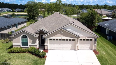 2594 Royal Pointe Dr, Green Cove Springs, FL 32043 - #: 994877