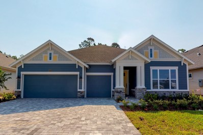 10575 Aventura Dr, Jacksonville, FL 32256 - #: 994887