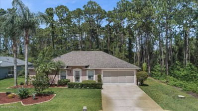 Palm Coast, FL home for sale located at 47 Ryarbor Dr, Palm Coast, FL 32164