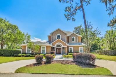 7936 Pine Lake Rd, Jacksonville, FL 32256 - #: 994907