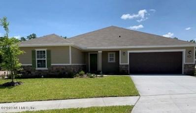 8184 Fouraker Forest Rd, Jacksonville, FL 32221 - #: 994941