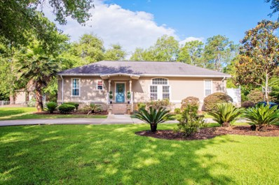 Keystone Heights, FL home for sale located at 7560 Fremont Ave, Keystone Heights, FL 32656