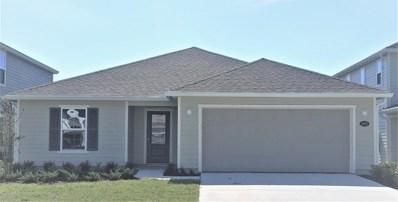 14556 Durbin Island Way, Jacksonville, FL 32259 - #: 994953