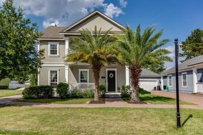 3312 Village Oaks Ln, Orange Park, FL 32065 - #: 994964