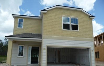 3949 Heatherbrook Pl, Middleburg, FL 32065 - MLS#: 994990