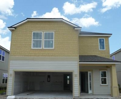 3922 Heatherbrook Pl, Middleburg, FL 32065 - MLS#: 994997