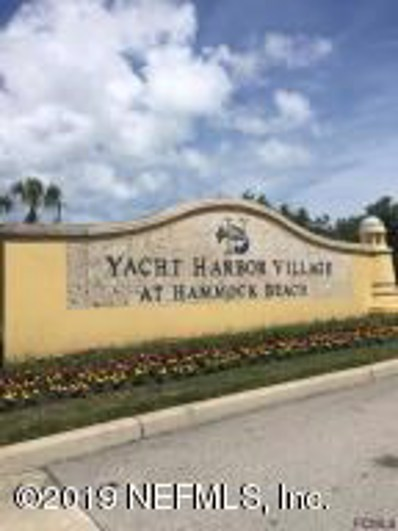 Palm Coast, FL home for sale located at 324 Harbor Village Point, Palm Coast, FL 32137