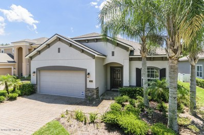 Ponte Vedra, FL home for sale located at 30 Amherst Pl, Ponte Vedra, FL 32081