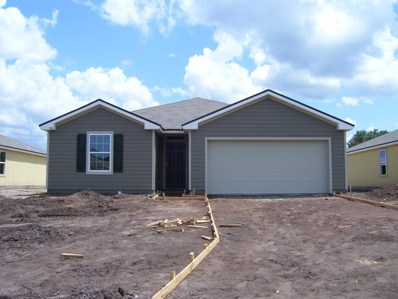 1960 Pebble Point Dr, Green Cove Springs, FL 32043 - #: 995009