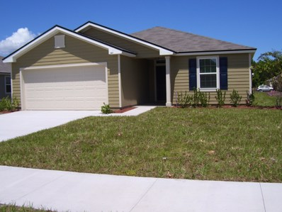 1967 Pebble Point Dr, Green Cove Springs, FL 32043 - #: 995011