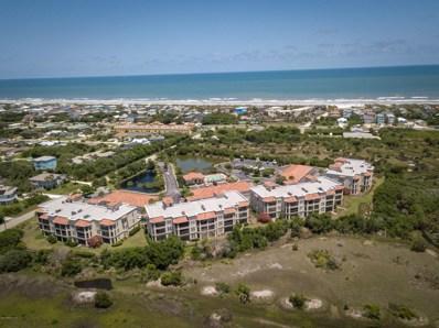 160 Pantano Cay Blvd UNIT 3204, St Augustine, FL 32080 - #: 995015