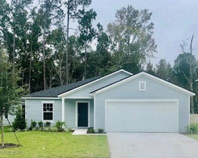 12300 Cherry Bluff Dr, Jacksonville, FL 32218 - #: 995017