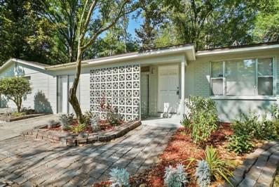 Jacksonville, FL home for sale located at 6860 La Paz Ct, Jacksonville, FL 32244