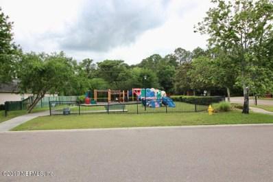 4405 Deer Valley Dr, Jacksonville, FL 32210 - #: 995037