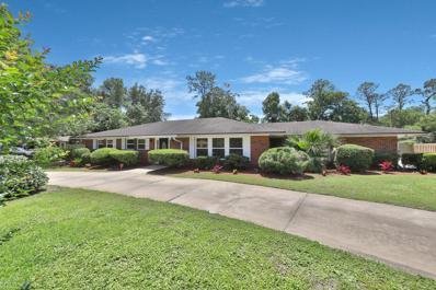 3766 Harbor Acres Ln, Jacksonville, FL 32257 - #: 995046
