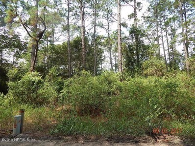 Keystone Heights, FL home for sale located at  Bundy Lake Rd, Keystone Heights, FL 32656