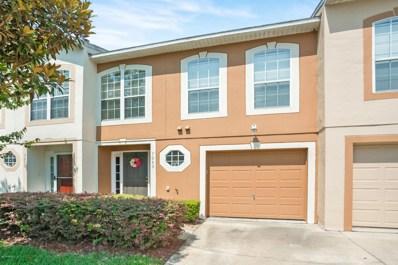 Jacksonville, FL home for sale located at 7080 St Ives Ct, Jacksonville, FL 32244