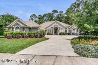 Fleming Island, FL home for sale located at 1888 Commodore Point Dr, Fleming Island, FL 32003