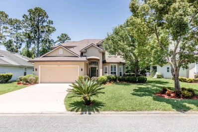 Fleming Island, FL home for sale located at 1563 Rivertrace Dr, Fleming Island, FL 32003
