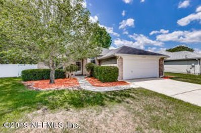 Orange Park, FL home for sale located at 3701 Woodbriar Dr, Orange Park, FL 32073
