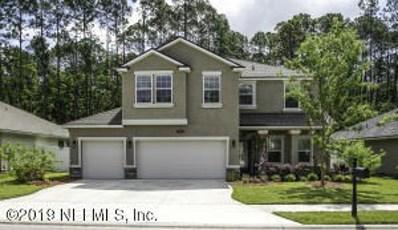 11061 Parkside Preserve Way, Jacksonville, FL 32257 - #: 995102