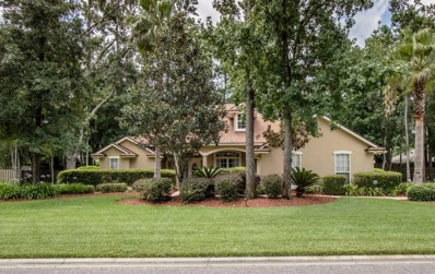 3445 Mainard Branch Ct, Fleming Island, FL 32003 - #: 995114