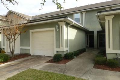 4803 Playpen Dr, Jacksonville, FL 32210 - MLS#: 995117