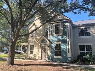 Jacksonville, FL home for sale located at 13703 Richmond Park Dr UNIT 3003, Jacksonville, FL 32224