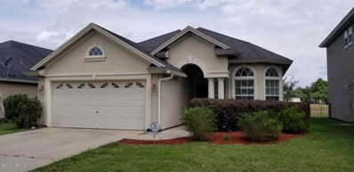 11275 Panther Creek Ct, Jacksonville, FL 32221 - #: 995136