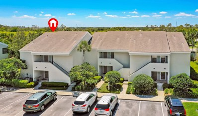 Ponte Vedra Beach, FL home for sale located at 649 Summer Pl, Ponte Vedra Beach, FL 32082