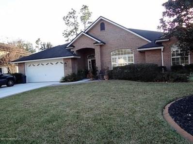 4005 Lonicera Loop, Jacksonville, FL 32259 - #: 995160