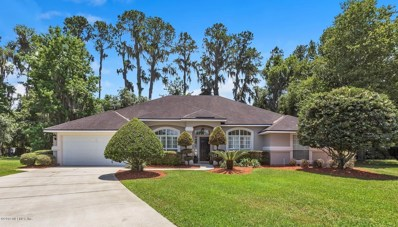 2296 Lookout Landing, Orange Park, FL 32003 - #: 995162