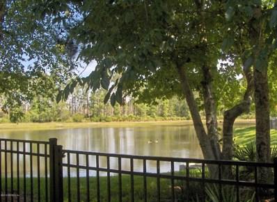 1731 Cross Pines Dr, Orange Park, FL 32003 - #: 995174