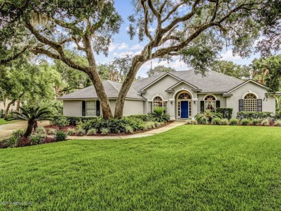 Ponte Vedra Beach, FL home for sale located at 121 Broken Pottery Dr, Ponte Vedra Beach, FL 32082