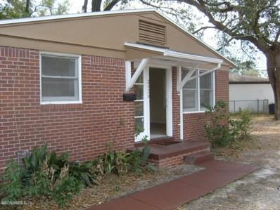 2320 Cedar Shores Cir, Jacksonville, FL 32210 - #: 995211
