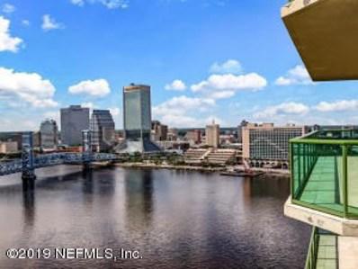 1431 Riverplace Blvd UNIT 2004, Jacksonville, FL 32207 - #: 995225