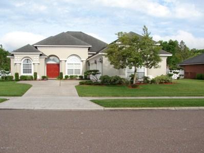 1535 Royal County Dr, Jacksonville, FL 32221 - #: 995238
