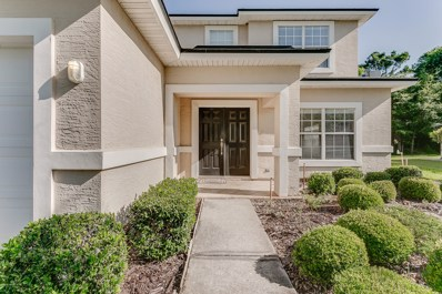 2064 Belle Grove Trce, Orange Park, FL 32003 - #: 995242