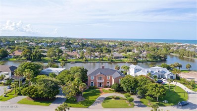 Ponte Vedra Beach, FL home for sale located at 15 La Vista Dr, Ponte Vedra Beach, FL 32082