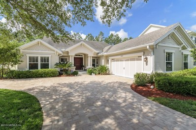 1973 Glenfield Crossing Ct, St Augustine, FL 32092 - #: 995278
