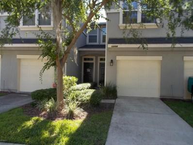 12254 Black Walnut Ct, Jacksonville, FL 32226 - #: 995279