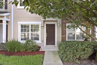 6694 Arching Branch Cir, Jacksonville, FL 32258 - #: 995287