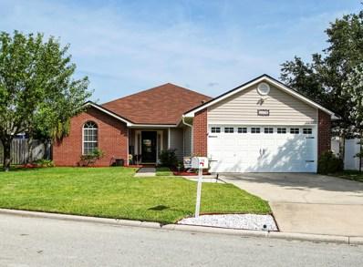 11179 Peerless Ln, Jacksonville, FL 32246 - #: 995293