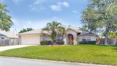 4173 Kristin Dianne Dr, Jacksonville, FL 32224 - #: 995296