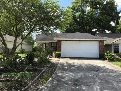 1703 Ashwood Cir, Middleburg, FL 32068 - #: 995300