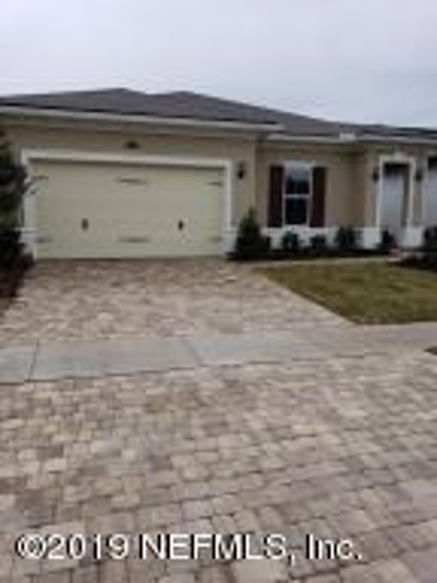 Ponte Vedra, FL home for sale located at 41 Amorer Ct, Ponte Vedra, FL 32081