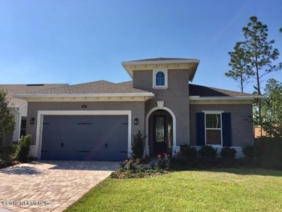 Ponte Vedra, FL home for sale located at 91 Amorer Ct, Ponte Vedra, FL 32081