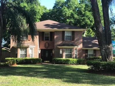 13908 Spanish Marsh Trl, Jacksonville, FL 32225 - #: 995324