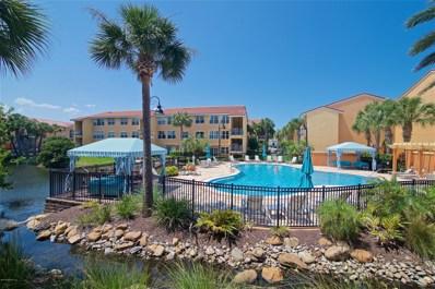 109 25TH Ave UNIT O13, Jacksonville Beach, FL 32250 - #: 995330