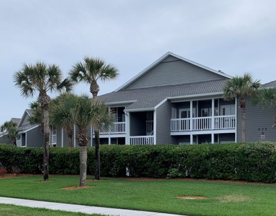 Ponte Vedra Beach, FL home for sale located at 626 Ponte Vedra Blvd UNIT B4, Ponte Vedra Beach, FL 32082
